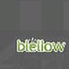MrBlellow's avatar