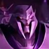 Mrblinblingboss's avatar