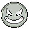 MrBlock's avatar