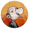 MrBlouh02's avatar