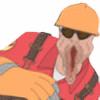 MrBlublub's avatar