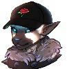 MrBlue00129's avatar