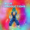 MrBlue1989's avatar