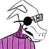 MrBlueSkyComics's avatar