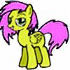 MrBluPony's avatar