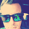 MrBobblefeed's avatar