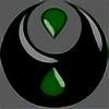MrBoBBy-x-10's avatar