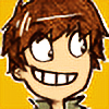 MrBobinski's avatar