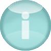 mrboen94's avatar
