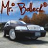 MrBolleck's avatar