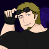 MrBolo's avatar