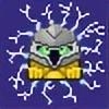 MrBoltTron's avatar