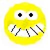MrBoo's avatar
