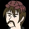 MrBoomheadshot's avatar