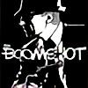 mrboomshot's avatar