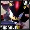 MrBooTheGhost's avatar