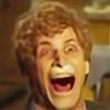 MrBooze411's avatar
