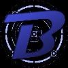 MrBoscheinen's avatar
