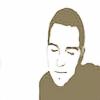 MrBosnia's avatar