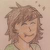 mrbostonterrier's avatar