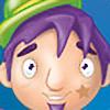 MrBounceZ's avatar