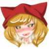 mrBOWATER's avatar