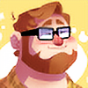 MrBowz's avatar