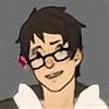 MrBoxerBriefs's avatar