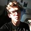 mrbpdam's avatar