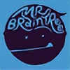 mrbraintree's avatar