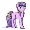 mrbrentoz's avatar