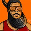 MrBrisings's avatar