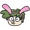 MrBrocolis's avatar