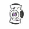 MrBronyCore's avatar