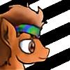 mrBronyDash's avatar