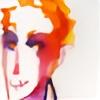 mrBroucek's avatar