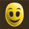 mrbrownie's avatar