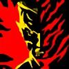 MRBStudio's avatar