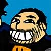 mrbubbles2250's avatar