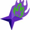 mrbubbles8's avatar
