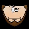 MrBuckalew's avatar