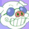 MrBuisnessMan's avatar