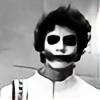 mrbumb's avatar