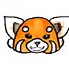 MrBumblepants's avatar