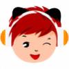 mrbumbz's avatar