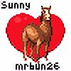 mrbun26's avatar