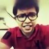 mrbunn's avatar