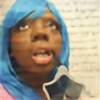 MrBunnieFuFu's avatar