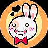 MrBunnypot's avatar