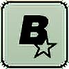 MrBurnZ's avatar